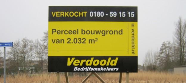 Lekkerkerk Luijtenstraat 30